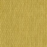 Select 5 V Wallpaper Abaca A73620261 or A7362 02 61 By Casamance